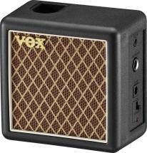 Vox Ap2-cab Baffle Amplug V2
