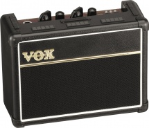 Vox Mini Ampli Guitare + Drum Machine