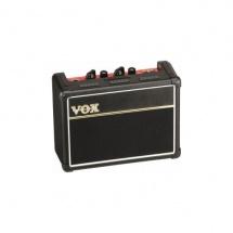 Vox Mini Ampli Basse + Drum Machine