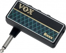 Vox Amplug Basse Ap2-bs