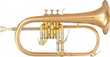 Sml Paris Vsm Bu600 Bugle Serie Prime Verni