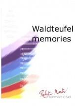 Waldteufel E. - Delbecq L. - Waldteufel Memories