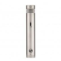 Warm Audio Wa84-c-nickel