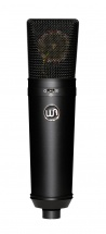 Warm Audio Wa-87b Noir