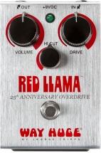 Way Huge Whe206 Rouge Llama