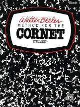 Beeler Walter - Cornet Book 1