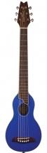 Washburn Ro10tbl Bleue