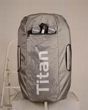 Wharfedale Pro Titan12 Bag