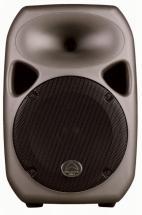 Wharfedale Pro Titan15 15 400w / 8 Ohm