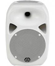 Wharfedale Pro Titan-x15w - Blanc