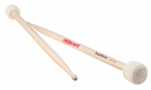 Wincent Pwi W-dual - Baguettes Hickory Dual