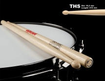 Wincent Pwi W-ths - Baguettes Signature Tomas Haake
