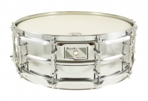 Worldmax Cls-5014sh - Caisse Claire 14 X 5 Steel Shell Series