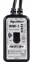 Hughes and Kettner Wmi-1 Midi Sans Fil Pour Gm36h
