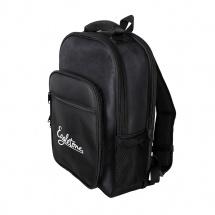 Eagletone Backpack - Sac A Dos Multi Fonction Pour Baguettes - Pad D\'entrainement - Partitions Etc...