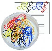 Set 15 Trombones