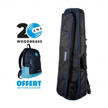 Woodbrass Trb30