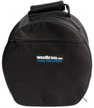 Woodbrass Tom 10 X 8 - W10t