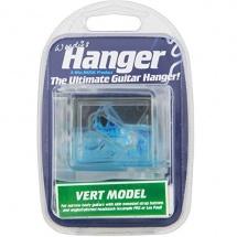 Woodies Hanger Woodies Hanger Stand Mural Modele Vert Pour Guitares Les Paul, Prs