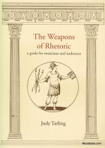 Tarling J. - The Weapons Of Rhetoric