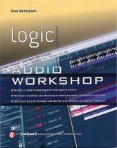 Logic Audio Workshop -