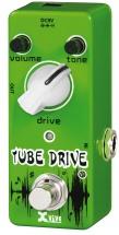 X-vive Tube Drive Vert