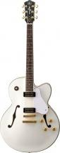Yamaha Aes1500 En Etui Pearl Snow White