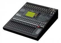 Yamaha 01v96i