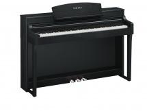 Yamaha Clavinova Csp150b Noir