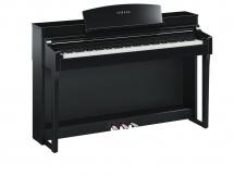 Yamaha Clavinova Csp150pe Laque Noir