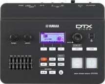 Yamaha Module Dtx700k
