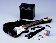Yamaha Eg112gpiih Black