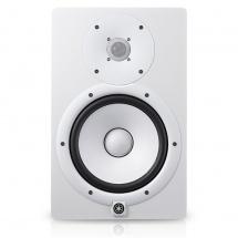 Yamaha Hs8 (la Piece)blanche