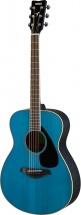 Yamaha Fs820tq Turquoise