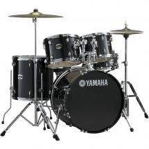 Yamaha Gigmaker - Black Glitter