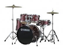 Yamaha Gigmaker - Burgundy Glitter