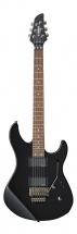 Yamaha Rgx420dziibl Black