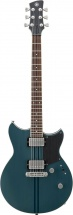 Yamaha Revstar Rs820crbtb Brushed Teal Blue
