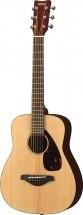 Guitare Acoustique Folk 3/4 Yamaha Jr2 - En Housse Namm 2013