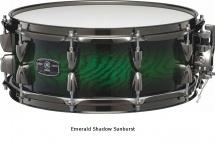 Yamaha Lns1455 Emerald Shadow Sunburst
