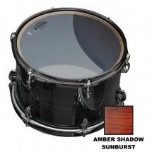 Yamaha Lnt0807 Amber Shadow Sunburst