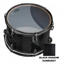 Yamaha Lnt0807 Black Shadow Sunburst