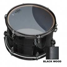 Yamaha Lnt0807 Black Wood