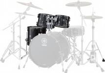 Yamaha Lnp4f3 Black Wood