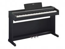 Yamaha Arius Ydp-144 - Noir