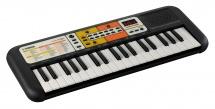 Yamaha Pss-f30