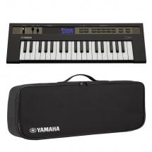 Yamaha Reface Dx + Housse