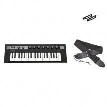 Yamaha Reface Cp + Kit Keytar