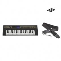 Yamaha Reface Dx + Kit Keytar
