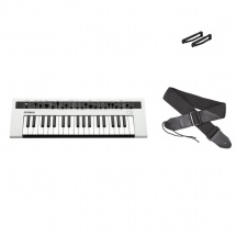 Yamaha Reface Cs + Kit Keytar